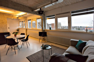 Bekijk appartement te huur in Maastricht P.P. Willemsstraat, € 1095, 50m2 - 348049. Geïnteresseerd? Bekijk dan deze appartement en laat een bericht achter!