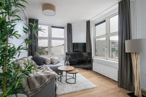 For rent: Room Putsebocht, Rotterdam - 1