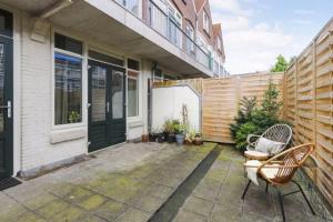Bekijk appartement te huur in Rotterdam Putsebocht, € 1125, 58m2 - 376235. Geïnteresseerd? Bekijk dan deze appartement en laat een bericht achter!