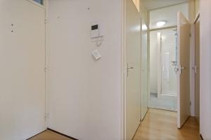 Bekijk appartement te huur in Eindhoven Pastoor Petersstraat, € 1150, 79m2 - 395267. Geïnteresseerd? Bekijk dan deze appartement en laat een bericht achter!
