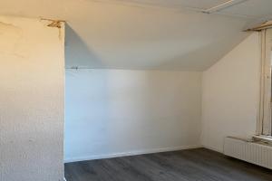 Te huur: Kamer Tamboerstraat, Rotterdam - 1