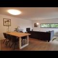 Te huur: Appartement Bergdreef, Breda - 1