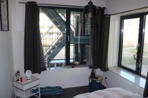 Te huur: Appartement Maassluisstraat, Amsterdam - 1