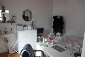 Bekijk appartement te huur in Maastricht Leliestraat, € 1100, 60m2 - 298958. Geïnteresseerd? Bekijk dan deze appartement en laat een bericht achter!