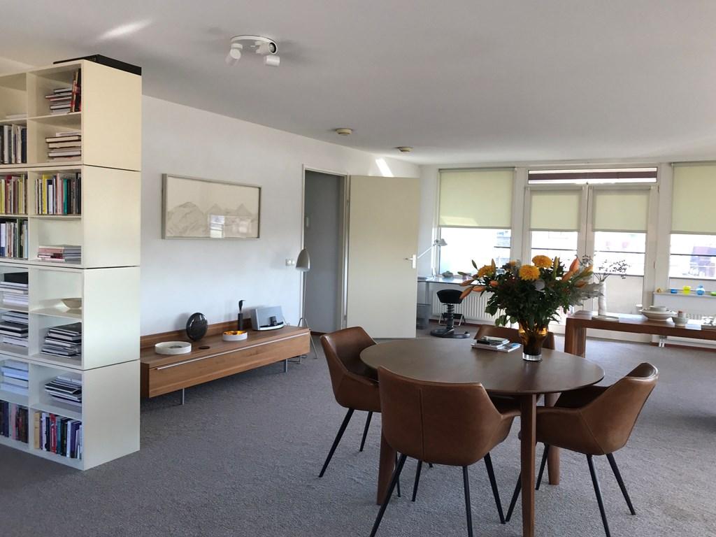 Te huur: Appartement Clausplein, Eindhoven - 7