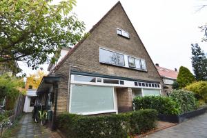 Bekijk appartement te huur in Hilversum Kometenstraat, € 825, 43m2 - 342281. Geïnteresseerd? Bekijk dan deze appartement en laat een bericht achter!