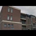 Bekijk appartement te huur in Zoetermeer Peter Zuidhove, € 570, 58m2 - 377597. Geïnteresseerd? Bekijk dan deze appartement en laat een bericht achter!