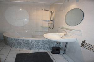 Te huur: Appartement Adriaan Kooningsstraat, Rotterdam - 1