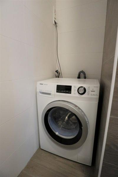 Te huur: Appartement Lenteakker, Spijkenisse - 12