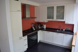 For rent: House Schoutstraat, Nijmegen - 1