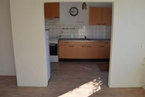 Bekijk woning te huur in Oostvoorne Bethlehemweg, € 1400, 93m2 - 380935. Geïnteresseerd? Bekijk dan deze woning en laat een bericht achter!
