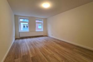 Te huur: Appartement Lange Koestraat, Utrecht - 1
