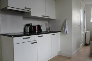 Bekijk appartement te huur in Utrecht Deken Roesstraat, € 655, 17m2 - 374365. Geïnteresseerd? Bekijk dan deze appartement en laat een bericht achter!