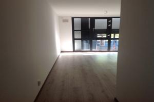 Te huur: Appartement Hoge Gouwe, Gouda - 1