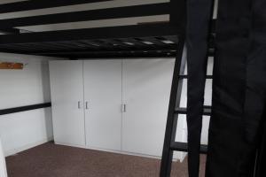 Bekijk kamer te huur in Breda Sophiastraat, € 515, 20m2 - 342093. Geïnteresseerd? Bekijk dan deze kamer en laat een bericht achter!