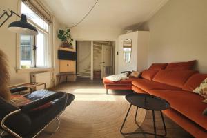 Te huur: Appartement Zuiderstraat, Zandvoort - 1