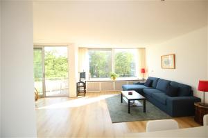 Bekijk appartement te huur in Amstelveen Meander, € 1750, 90m2 - 365717. Geïnteresseerd? Bekijk dan deze appartement en laat een bericht achter!