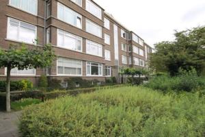 Bekijk appartement te huur in Rijswijk Zh Cromhoutlaan, € 1450, 90m2 - 364211. Geïnteresseerd? Bekijk dan deze appartement en laat een bericht achter!