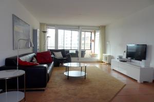 Bekijk appartement te huur in Rotterdam Specerijenhof, € 1395, 80m2 - 383037. Geïnteresseerd? Bekijk dan deze appartement en laat een bericht achter!