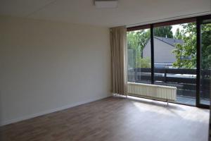 Bekijk woning te huur in Eindhoven Paasberglaan, € 1500, 160m2 - 348218. Geïnteresseerd? Bekijk dan deze woning en laat een bericht achter!