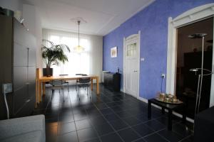 Bekijk appartement te huur in Groningen A. Paulownastraat, € 1240, 130m2 - 356906. Geïnteresseerd? Bekijk dan deze appartement en laat een bericht achter!