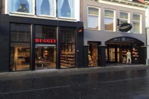 Bekijk kamer te huur in Heerenveen Dracht: Kamer - € 440, 17m2 - 356554