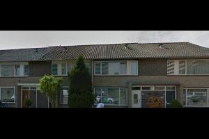 Bekijk woning te huur in Eindhoven Zuiderzeelaan, € 1350, 120m2 - 307372. Geïnteresseerd? Bekijk dan deze woning en laat een bericht achter!