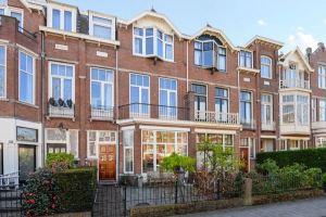 View apartment for rent in Den Haag Laan van Nieuw-Oost-Indie, € 1350, 70m2 - 369848. Interested? check out this apartment and leave a message!