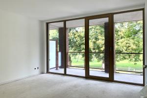 For rent: Apartment Nieuweroord, Leiden - 1