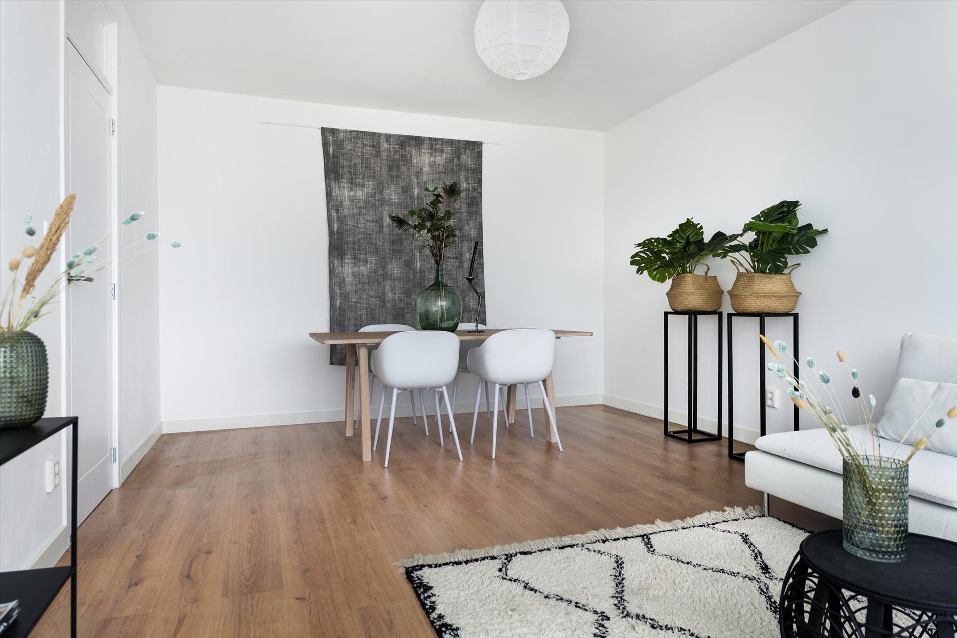 Te huur: Appartement Schotlandstraat, Haarlem - 4