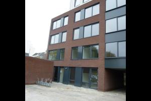 Bekijk studio te huur in Tilburg Veldhovenring, € 690, 35m2 - 302270. Geïnteresseerd? Bekijk dan deze studio en laat een bericht achter!