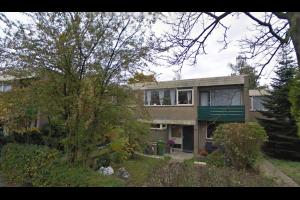 Bekijk studio te huur in Nijmegen Weezenhof, € 455, 22m2 - 314551. Geïnteresseerd? Bekijk dan deze studio en laat een bericht achter!