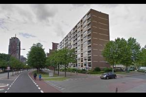 Bekijk appartement te huur in Enschede Veenstraat, € 950, 75m2 - 294092. Geïnteresseerd? Bekijk dan deze appartement en laat een bericht achter!