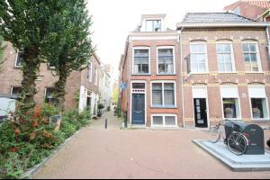 Bekijk woning te huur in Leeuwarden Korfmakersstraat, € 950, 112m2 - 292568. Geïnteresseerd? Bekijk dan deze woning en laat een bericht achter!