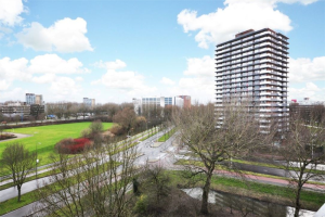 View apartment for rent in Zoetermeer Stadhoudersring, € 1175, 105m2 - 372868. Interested? check out this apartment and leave a message!