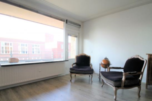 View apartment for rent in Breda Concordiastraat, € 1350, 111m2 - 340147. Interested? check out this apartment and leave a message!