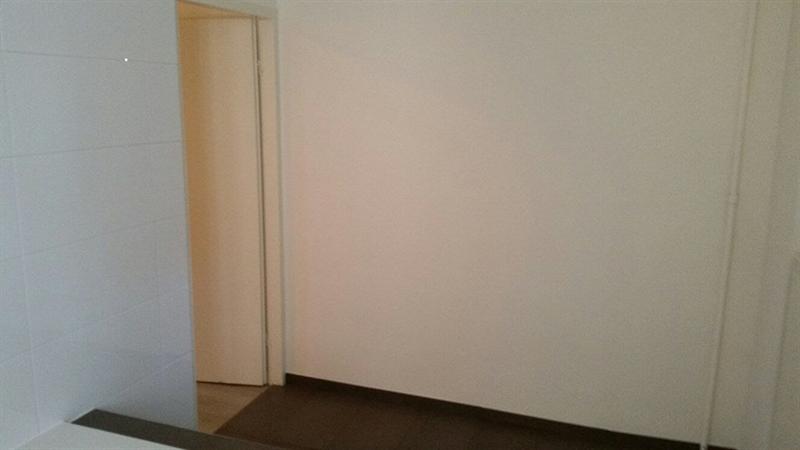 Te huur: Appartement Zocherstraat, Amsterdam - 4