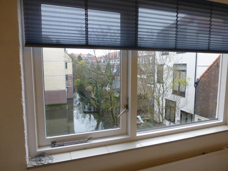 Te huur: Appartement Burgemeester Patijnlaan, Den Haag - 19
