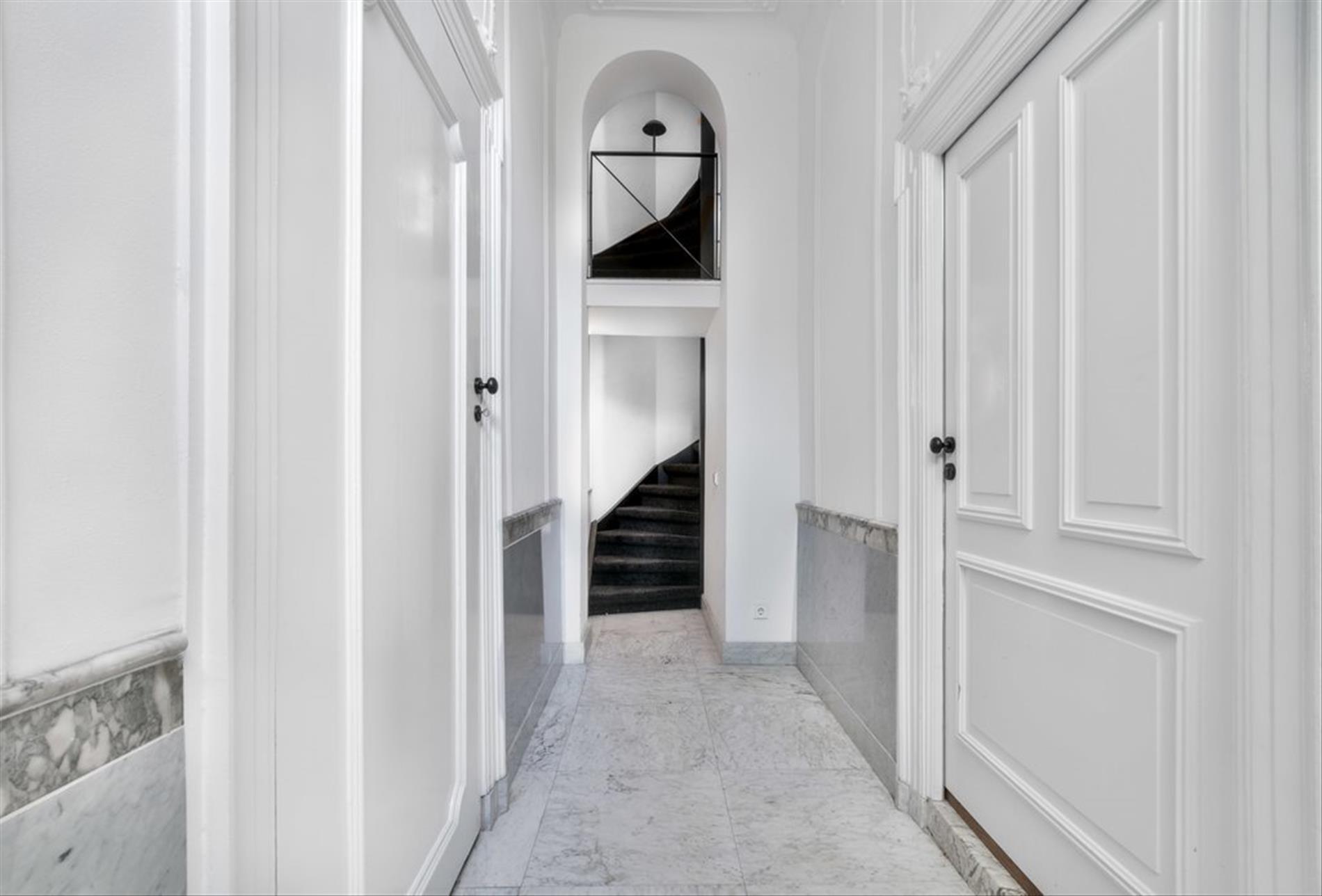 Te huur: Appartement Leliegracht, Amsterdam - 15