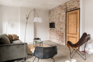 View apartment for rent in Maastricht Zakstraat, € 1850, 101m2 - 363011. Interested? check out this apartment and leave a message!