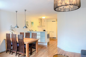 View apartment for rent in Amsterdam Nieuwezijds Voorburgwal, € 1750, 57m2 - 382675. Interested? check out this apartment and leave a message!