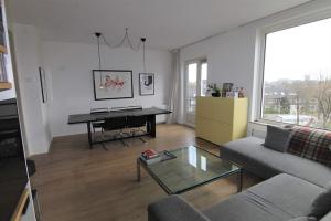 Te huur: Appartement Von Kleistlaan, Utrecht - 1
