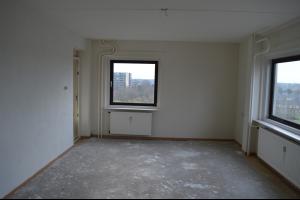 Bekijk appartement te huur in Apeldoorn Kalmoesstraat, € 735, 93m2 - 323521. Geïnteresseerd? Bekijk dan deze appartement en laat een bericht achter!