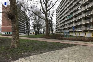 Bekijk appartement te huur in Zoetermeer Diederik van Teilingenlaan, € 100, 120m2 - 378897. Geïnteresseerd? Bekijk dan deze appartement en laat een bericht achter!