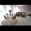 Te huur: Appartement Marius Meijboomstraat, Amsterdam - 1