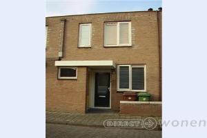 Bekijk woning te huur in Breda J. Ufkesstraat, € 825, 70m2 - 255414. Geïnteresseerd? Bekijk dan deze woning en laat een bericht achter!