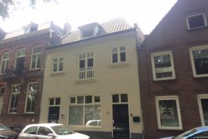 Bekijk appartement te huur in Den Bosch Havensingel, € 1150, 75m2 - 348032. Geïnteresseerd? Bekijk dan deze appartement en laat een bericht achter!