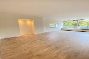 For rent: Apartment Piersonstraat, Apeldoorn - 1