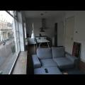 Bekijk appartement te huur in Tilburg W. II-straat, € 850, 45m2 - 349692. Geïnteresseerd? Bekijk dan deze appartement en laat een bericht achter!