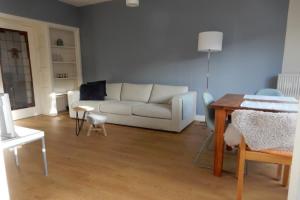 Bekijk appartement te huur in Den Haag Vlierboomstraat, € 1350, 80m2 - 364709. Geïnteresseerd? Bekijk dan deze appartement en laat een bericht achter!